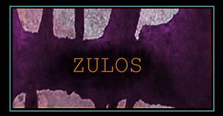 ZULOS