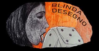 Blinda Desegno